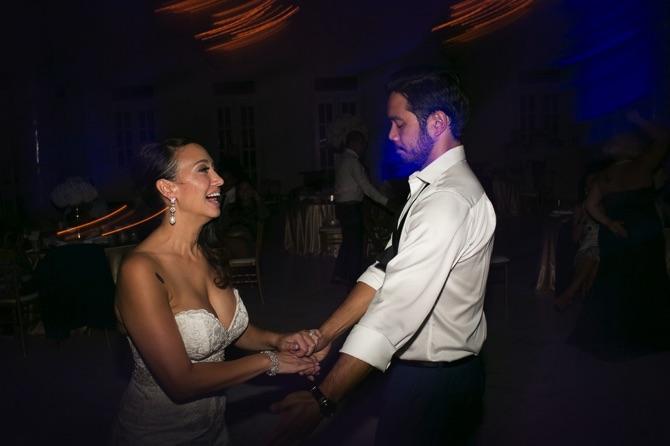 AJ and Elvira Wedding-3170