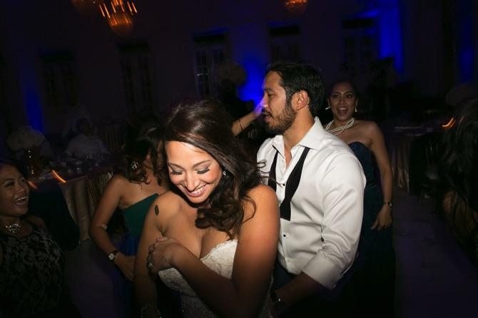 AJ and Elvira Wedding-3202