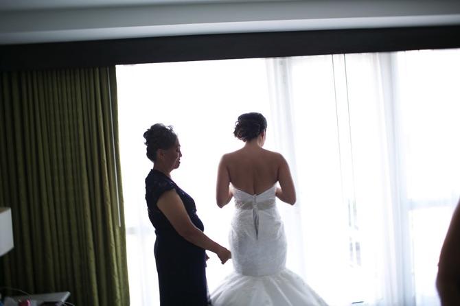 AJ and Elvira Wedding-3872