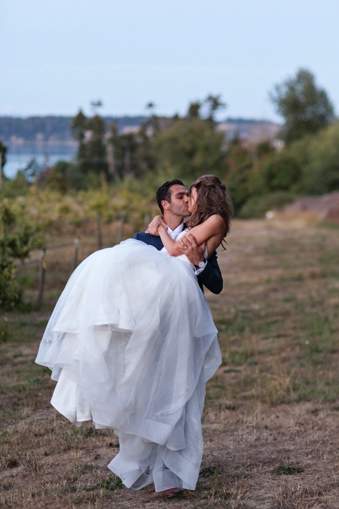 Jeannine+Kevin-Wedding-859-web