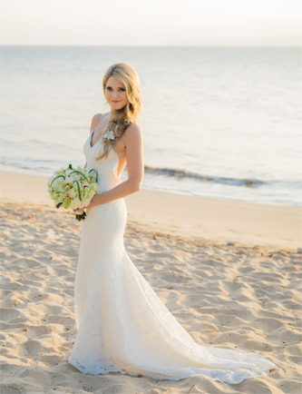 Katie May wedding dress for sale