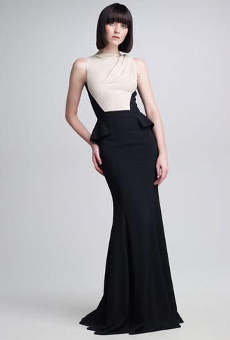 Elie Saab wedding dress | PreOwnedWeddingDresses.com