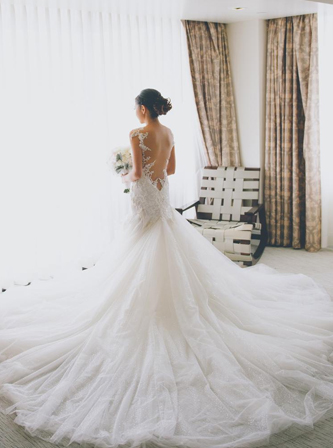 used Galia Lahav Giselle for sale