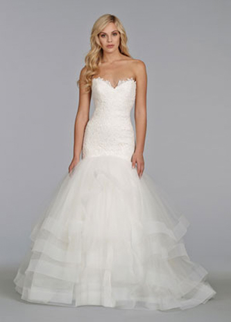 tara keely wedding dress for sale
