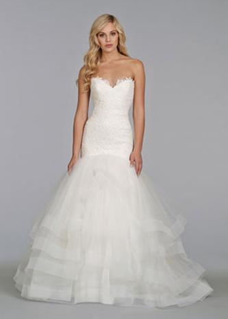 tara keely wedding dress for sale