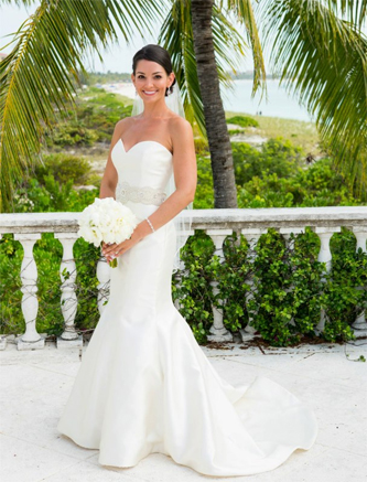 used tara keely wedding dress for sale
