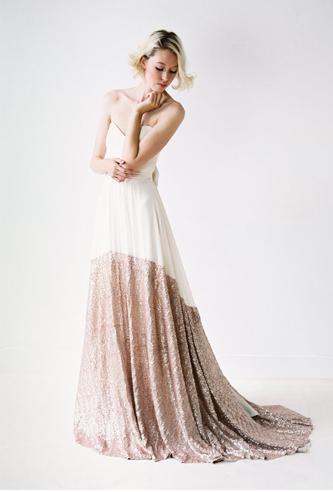 Truvelle Sierra wedding dress |PreOwnedWeddingDresses.com