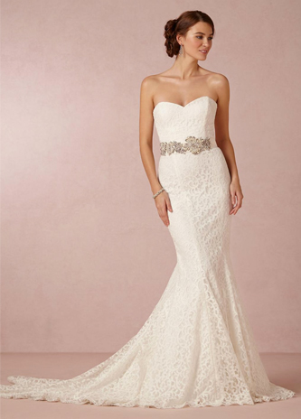 nicole miller wedding dress for sale