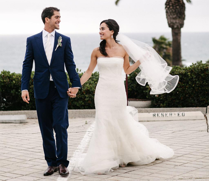 Preowned Wedding Gown: Traditional + Timeless Wedding Dresses