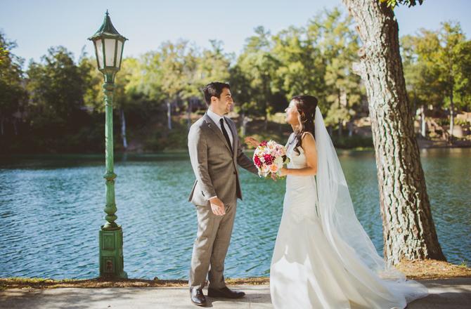 tara keely bride