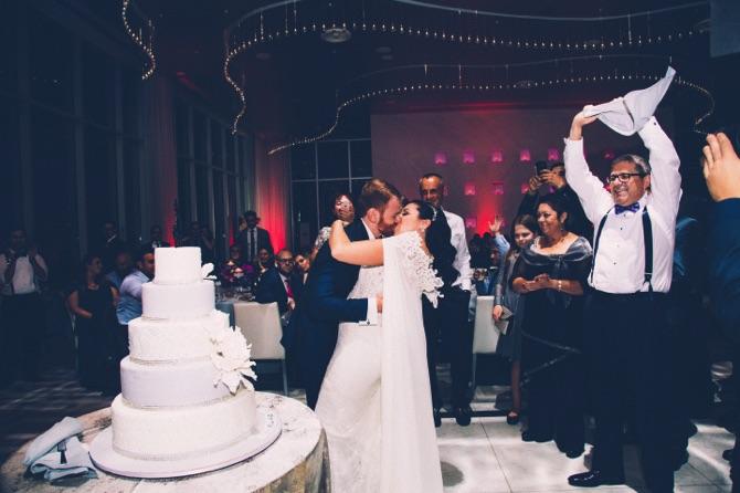 M+L WEDDING -01615