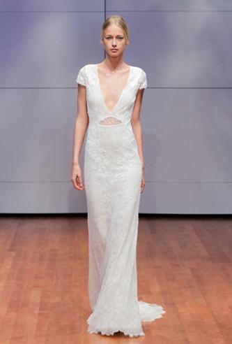 rivini lara wedding dress