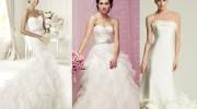 wedding dress deals