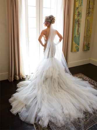 j'aton couture used wedding dress for sale