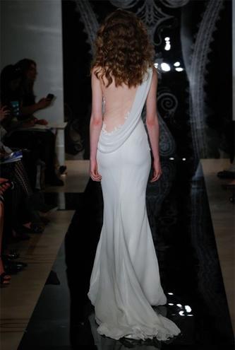 reem acra alura wedding dress for sale