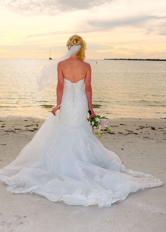 maggie sottero marianne wedding dress for sale