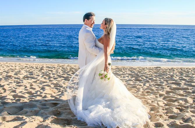 maggie sottero adalee beach wedding dress for sale