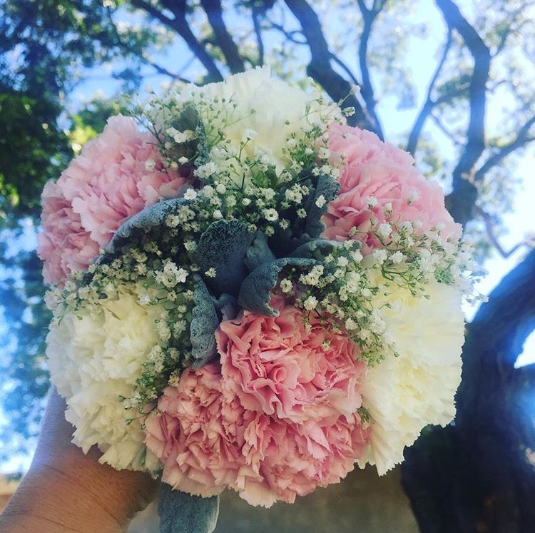 5 budget friendly wedding bouquet ideas