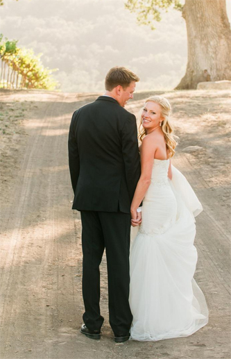 enzoani gretchen wedding dress for sale