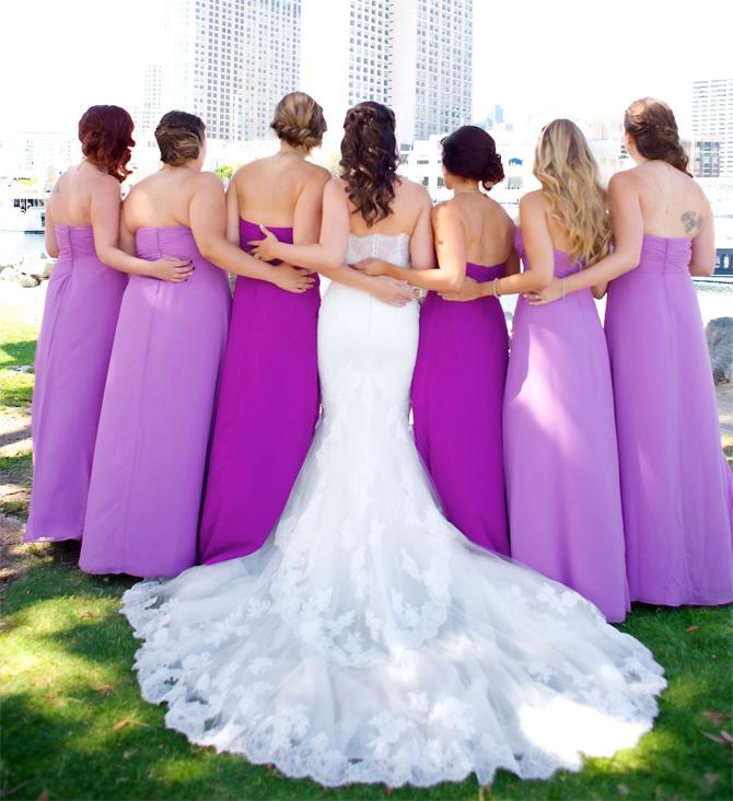 enzoani jodie wedding dress