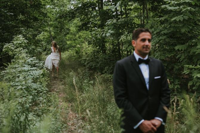 joel-bedford-photography-jewish-muskoka-wedding-10