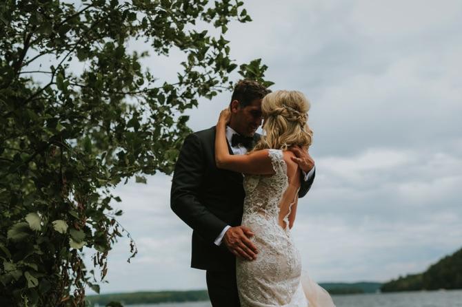 joel-bedford-photography-jewish-muskoka-wedding-13