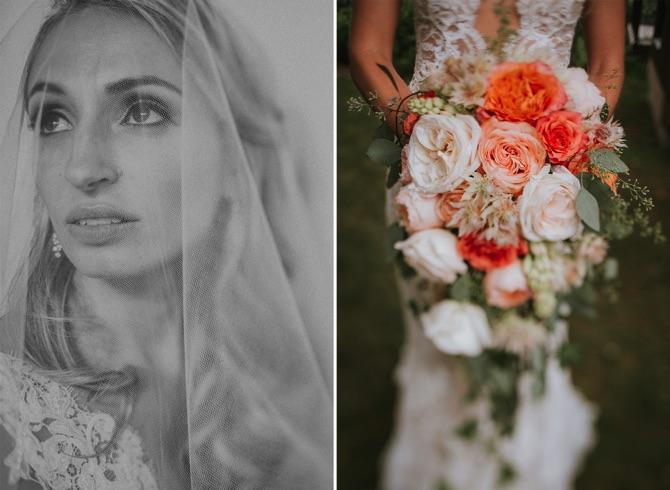 joel-bedford-photography-jewish-muskoka-wedding-18 (1)