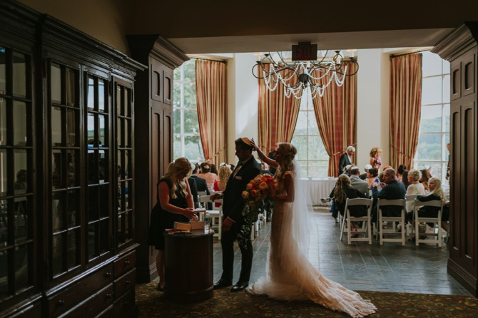 joel-bedford-photography-jewish-muskoka-wedding-22
