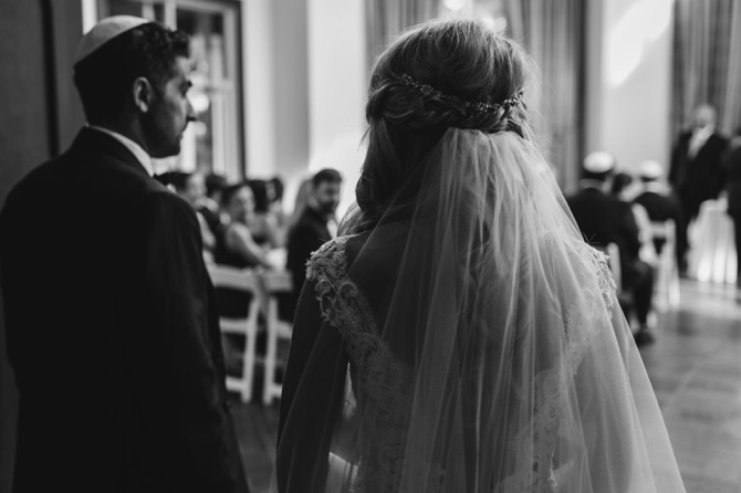 joel-bedford-photography-jewish-muskoka-wedding-23