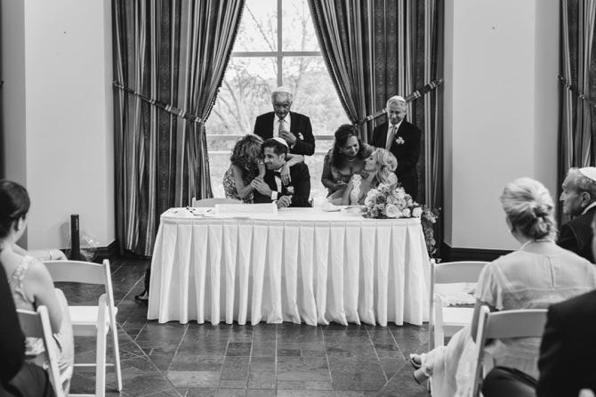 joel-bedford-photography-jewish-muskoka-wedding-25