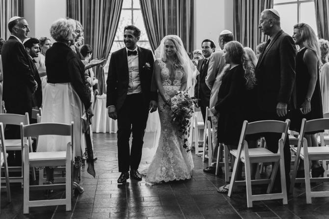 joel-bedford-photography-jewish-muskoka-wedding-29