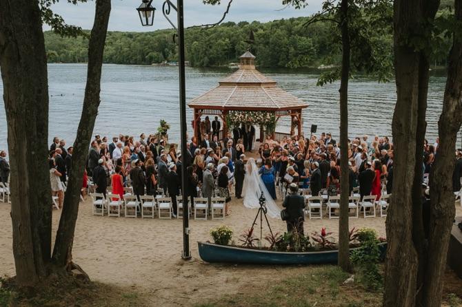 joel-bedford-photography-jewish-muskoka-wedding-35