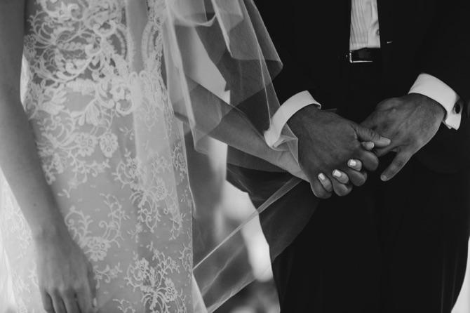 joel-bedford-photography-jewish-muskoka-wedding-38