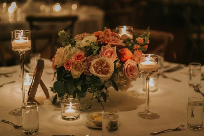 joel-bedford-photography-jewish-muskoka-wedding-50