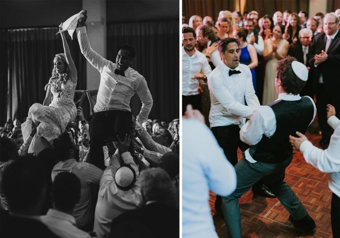 joel-bedford-photography-jewish-muskoka-wedding-54
