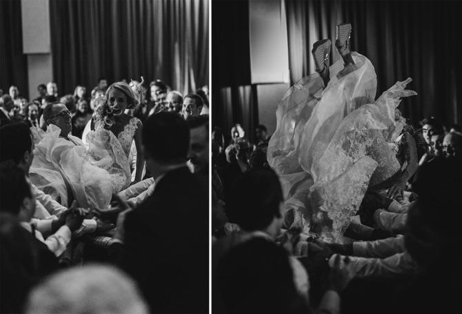 joel-bedford-photography-jewish-muskoka-wedding-56 (1)