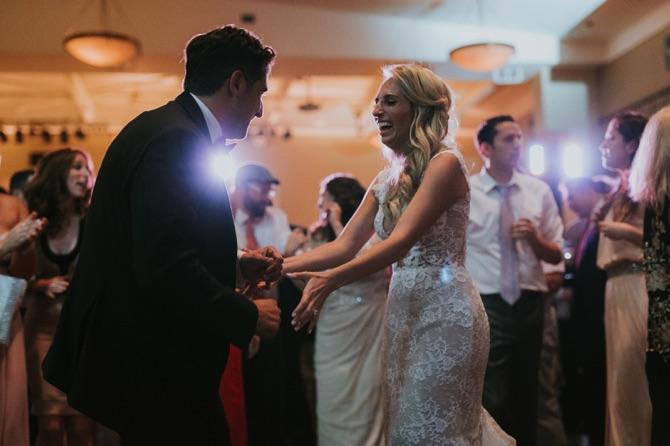 joel-bedford-photography-jewish-muskoka-wedding-71