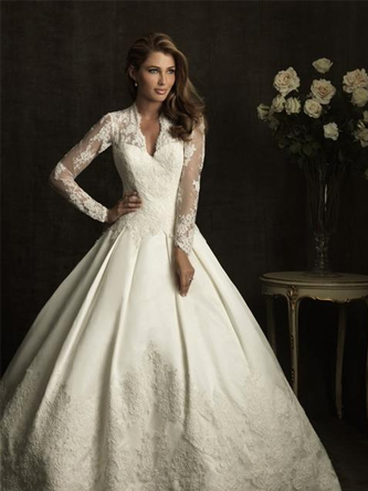 alfred angelo princess kate wedding dress for sale