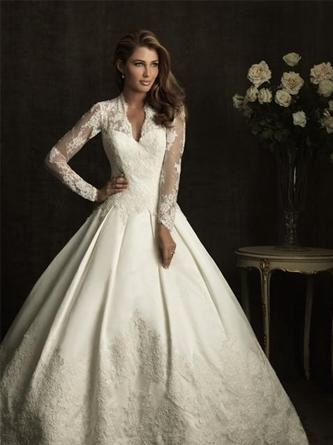 alfred angelo princess kate wedding dress for sale