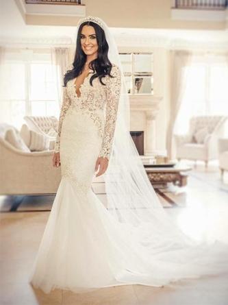 berta bridal wedding dress for sale