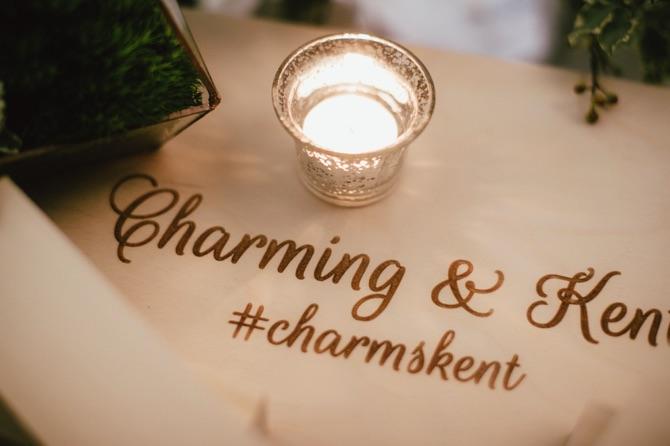 Charming & Kent-2135