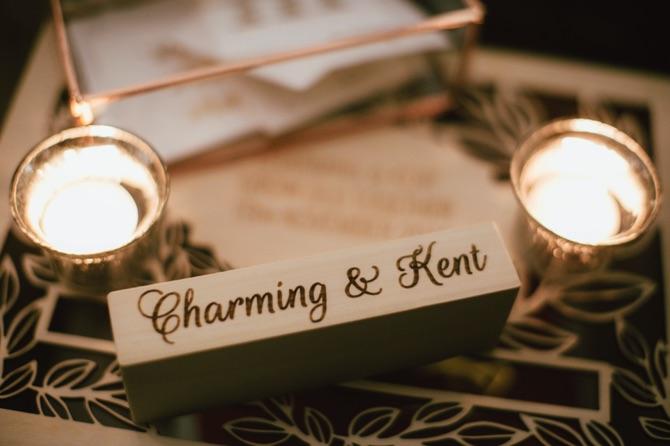 Charming & Kent-2139