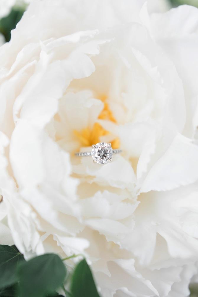 Le Spose Di Gio from Lauren Fair Photography   PreOwnedWeddingDresses.com