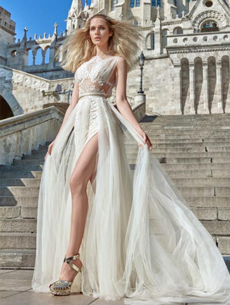 galia lahav flavia wedding dress