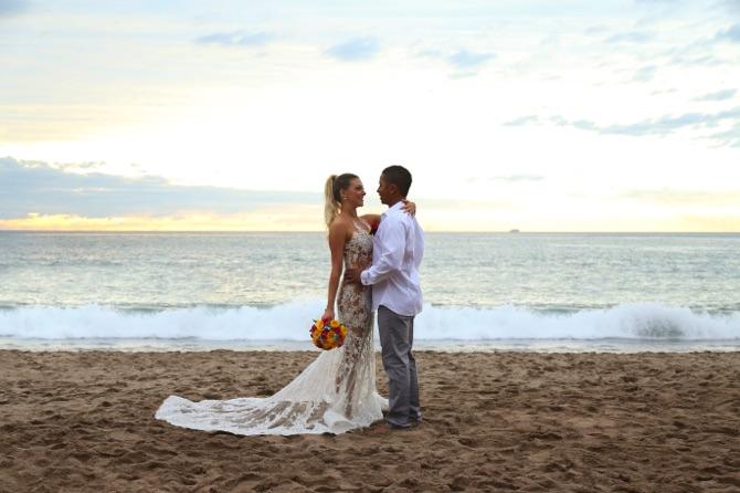 M&K WEDDING 111