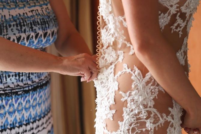 M&K WEDDING 16
