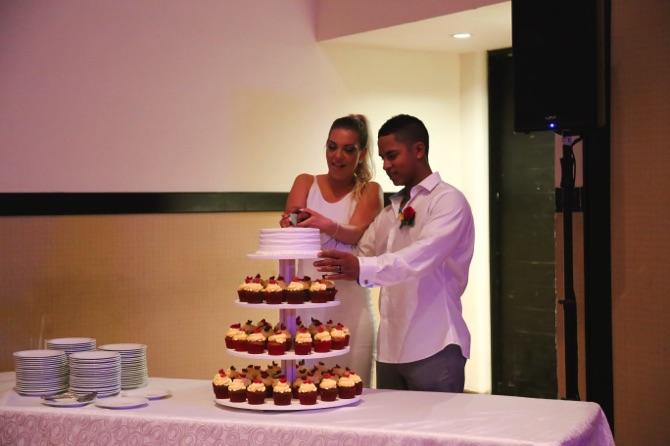 M&K WEDDING 213