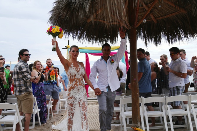 M&K WEDDING 301