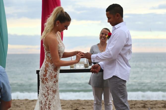 M&K WEDDING 37