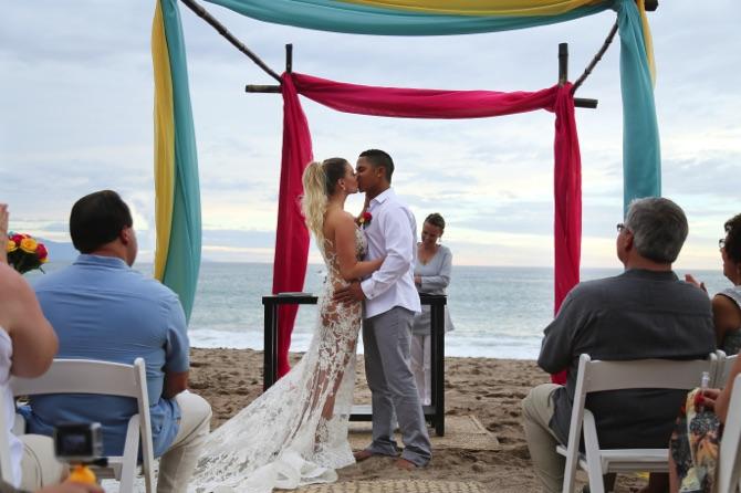 M&K WEDDING 39
